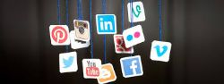 Social Media and or Virtual assistant